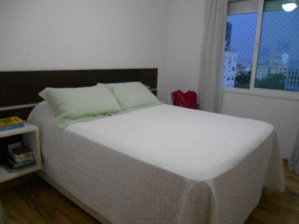 Apto 2 Dorm, Higienópolis, Porto Alegre (FE4289) - Foto 11