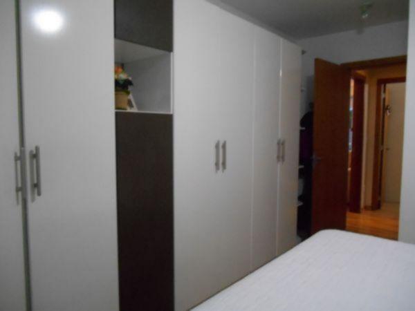 Apto 2 Dorm, Higienópolis, Porto Alegre (FE4289) - Foto 12
