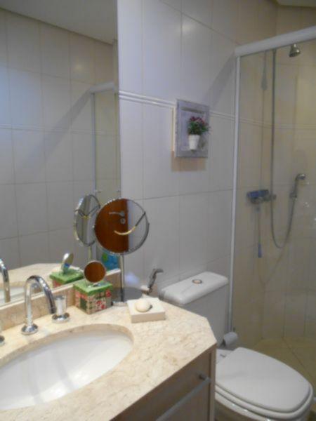 Apto 2 Dorm, Higienópolis, Porto Alegre (FE4289) - Foto 13