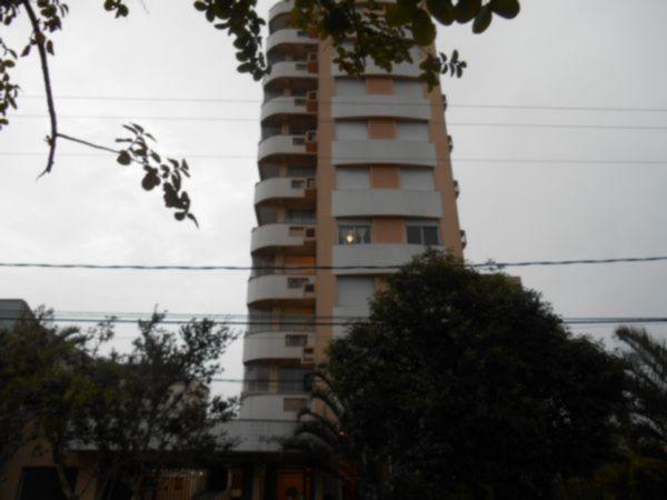 Apto 2 Dorm, Higienópolis, Porto Alegre (FE4289) - Foto 15