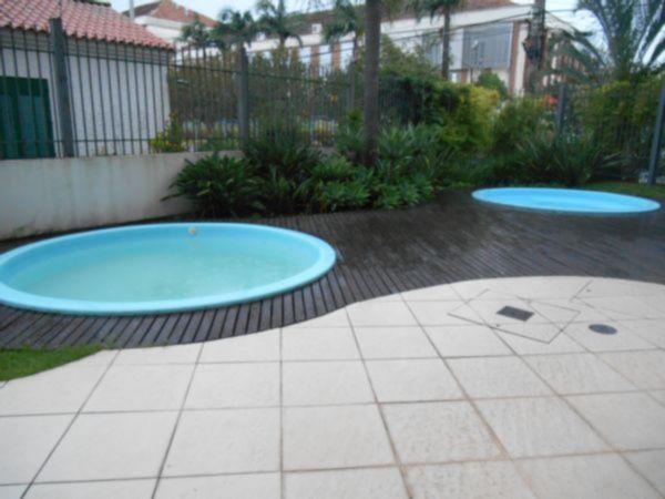 Apto 2 Dorm, Higienópolis, Porto Alegre (FE4289) - Foto 19
