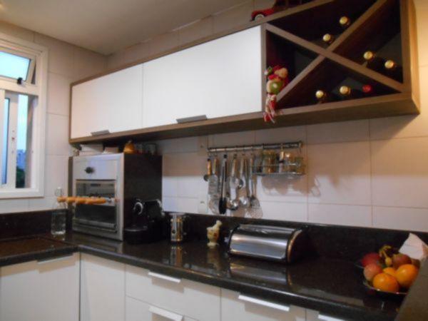 Apto 2 Dorm, Higienópolis, Porto Alegre (FE4289) - Foto 5