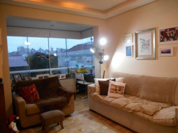 Apto 2 Dorm, Higienópolis, Porto Alegre (FE4289) - Foto 6