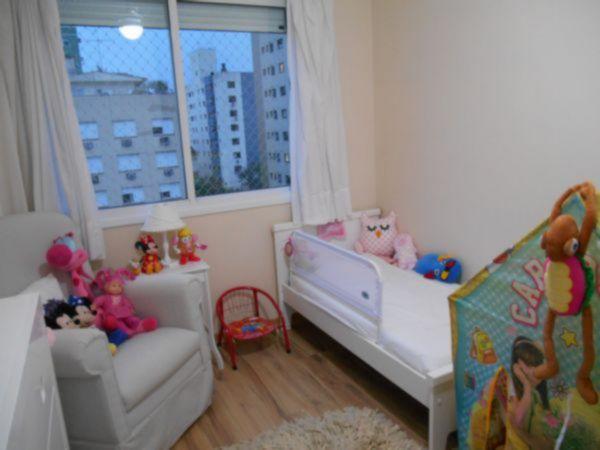 Apto 2 Dorm, Higienópolis, Porto Alegre (FE4289) - Foto 8