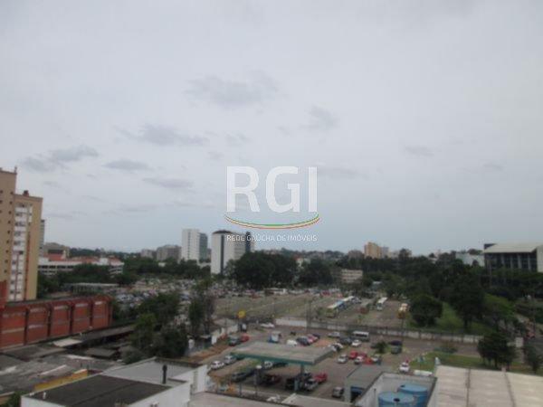 San Farncesco - Apto 3 Dorm, Partenon, Porto Alegre (FE4290) - Foto 16
