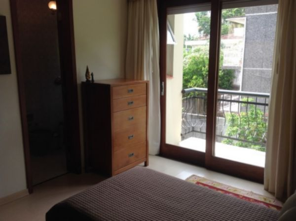 Residencial Higienópolis - Apto 3 Dorm, Higienópolis, Porto Alegre - Foto 12