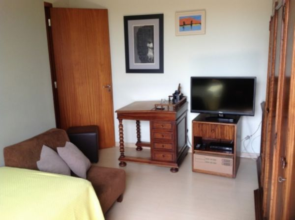 Residencial Higienópolis - Apto 3 Dorm, Higienópolis, Porto Alegre - Foto 16