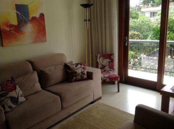 Residencial Higienópolis - Apto 3 Dorm, Higienópolis, Porto Alegre - Foto 18