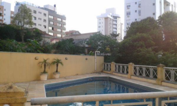 Apto 2 Dorm, Higienópolis, Porto Alegre (FE4297) - Foto 11