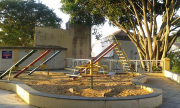 Apto 2 Dorm, Higienópolis, Porto Alegre (FE4297) - Foto 12
