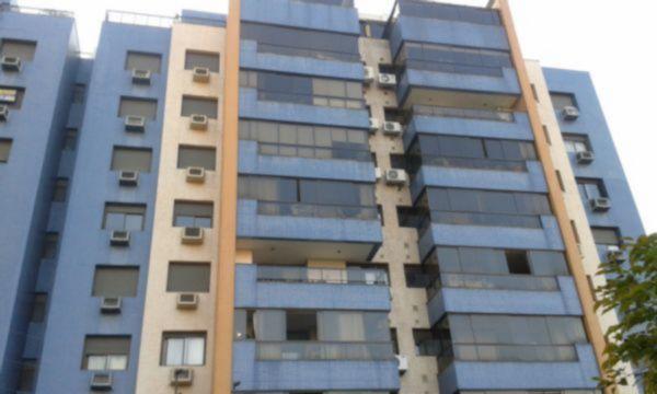 Apto 2 Dorm, Higienópolis, Porto Alegre (FE4297) - Foto 2