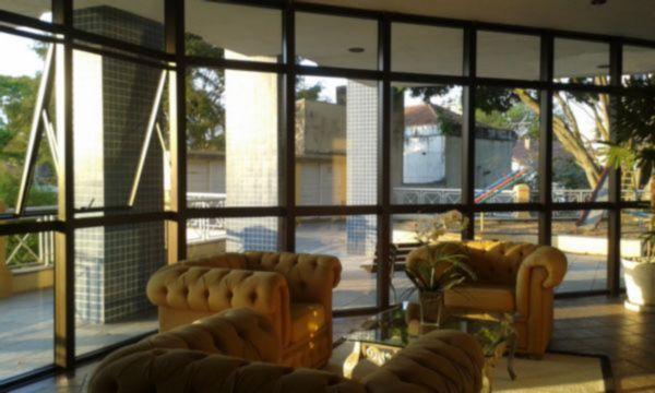 Apto 2 Dorm, Higienópolis, Porto Alegre (FE4297) - Foto 3
