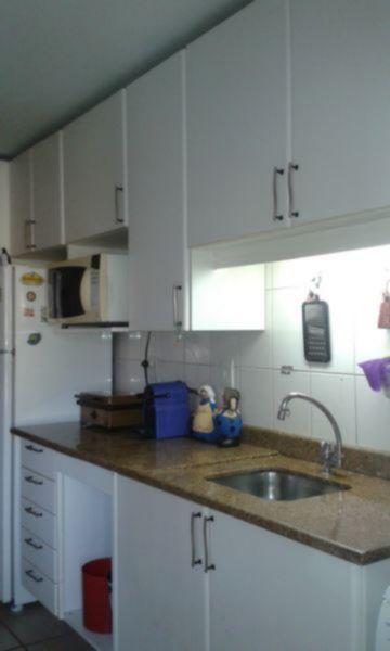 Apto 2 Dorm, Higienópolis, Porto Alegre (FE4297) - Foto 6