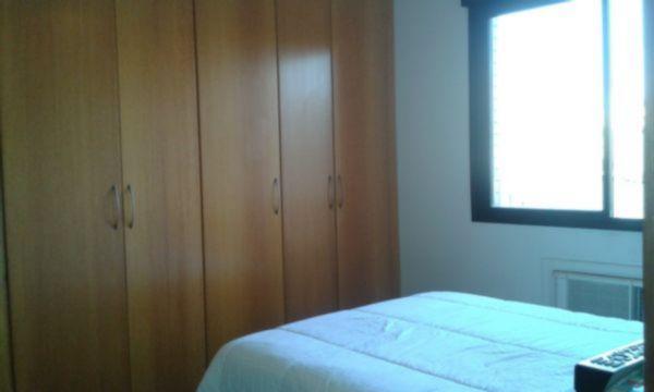 Apto 2 Dorm, Higienópolis, Porto Alegre (FE4297) - Foto 9