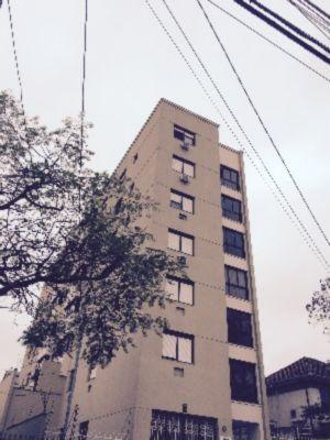Edifício Villa Borghese - Apto 2 Dorm, Higienópolis, Porto Alegre - Foto 14