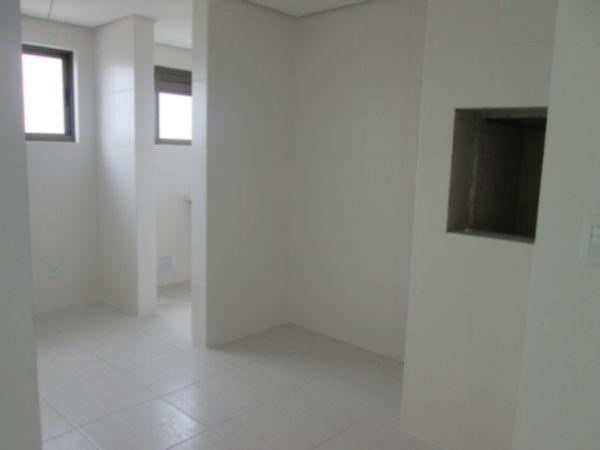 San Francesco - Apto 2 Dorm, Partenon, Porto Alegre (FE4299) - Foto 3