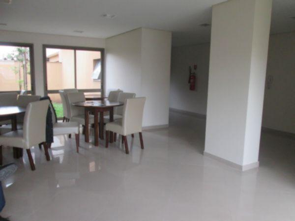 San Francesco - Apto 2 Dorm, Partenon, Porto Alegre (FE4299) - Foto 7