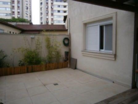 Plaza La Plata - Apto 2 Dorm, Jardim Botânico, Porto Alegre (FE4318) - Foto 11