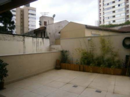 Plaza La Plata - Apto 2 Dorm, Jardim Botânico, Porto Alegre (FE4318) - Foto 13