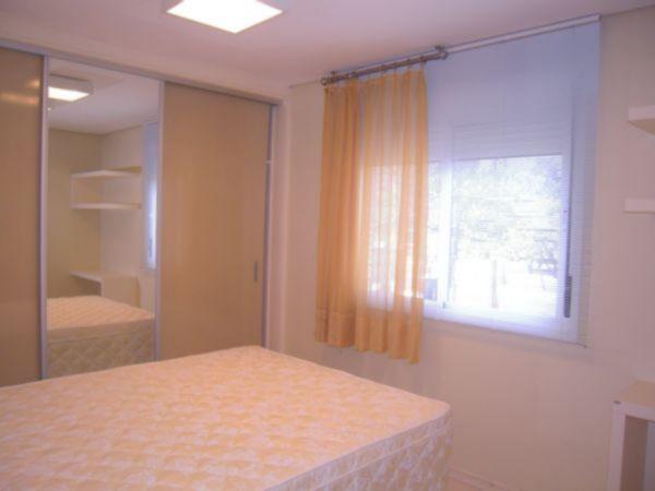 Dynamique - Apto 2 Dorm, Bom Fim, Porto Alegre (FE4319) - Foto 10