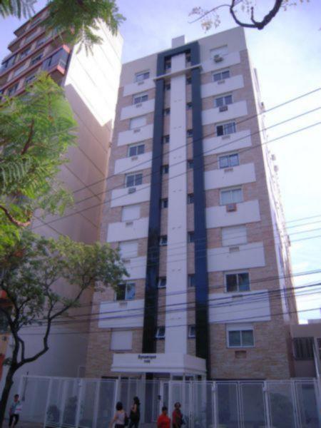 Dynamique - Apto 2 Dorm, Bom Fim, Porto Alegre (FE4319) - Foto 14