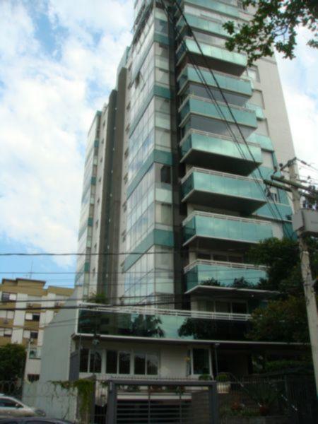 Apto, Três Figueiras, Porto Alegre (FE4327) - Foto 11