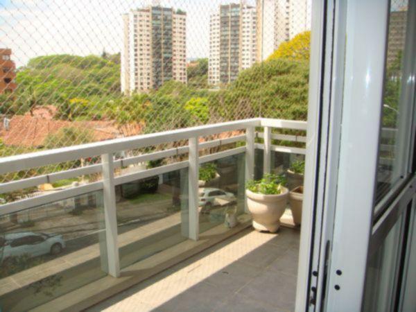 Apto, Três Figueiras, Porto Alegre (FE4327) - Foto 12