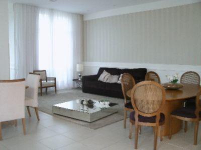 Uffizi - Apto 3 Dorm, Jardim Europa, Porto Alegre (FE4335) - Foto 15