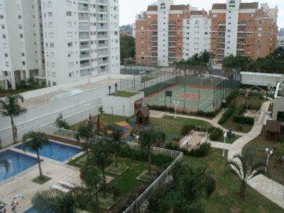 Uffizi - Apto 3 Dorm, Jardim Europa, Porto Alegre (FE4335) - Foto 16