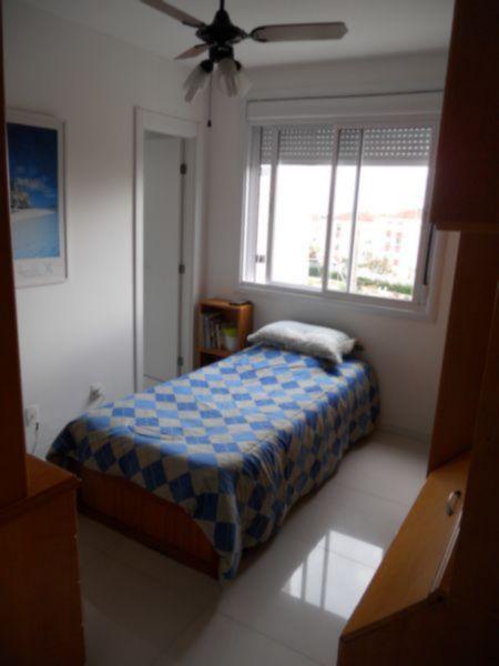 Oslo - Apto 4 Dorm, Jardim Europa, Porto Alegre (FE4336) - Foto 10
