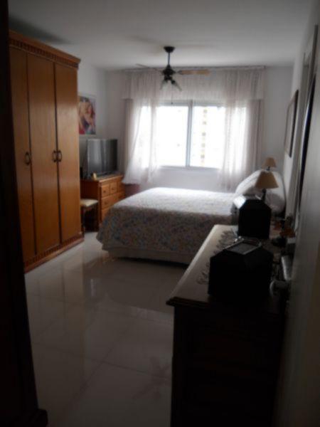 Oslo - Apto 4 Dorm, Jardim Europa, Porto Alegre (FE4336) - Foto 12