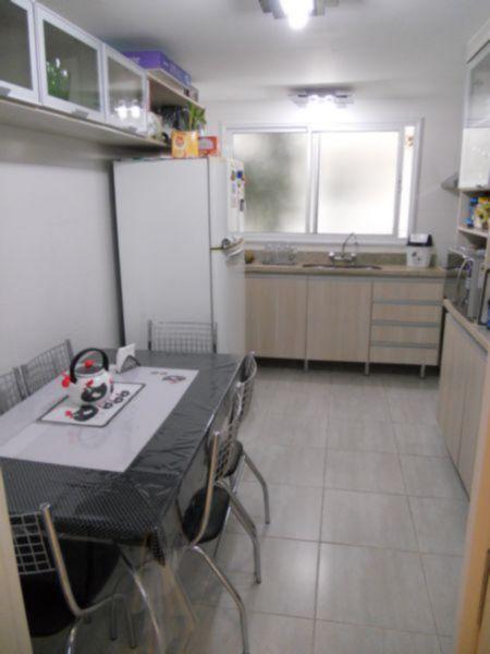 Oslo - Apto 4 Dorm, Jardim Europa, Porto Alegre (FE4336) - Foto 13