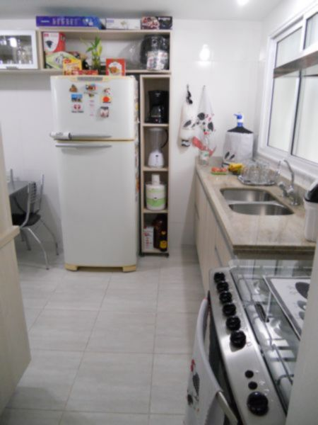 Oslo - Apto 4 Dorm, Jardim Europa, Porto Alegre (FE4336) - Foto 14