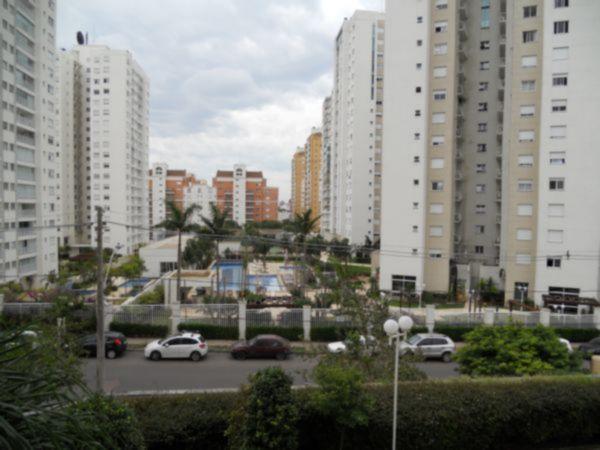 Oslo - Apto 4 Dorm, Jardim Europa, Porto Alegre (FE4336) - Foto 15