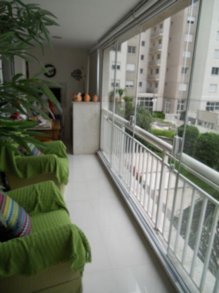 Oslo - Apto 4 Dorm, Jardim Europa, Porto Alegre (FE4336) - Foto 5