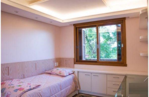Casa 4 Dorm, Chácara das Pedras, Porto Alegre (FE4340) - Foto 11