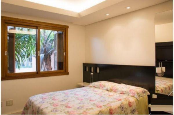 Casa 4 Dorm, Chácara das Pedras, Porto Alegre (FE4340) - Foto 8