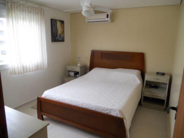 Ferreira Imóveis - Casa 3 Dorm, Chácara das Pedras - Foto 10