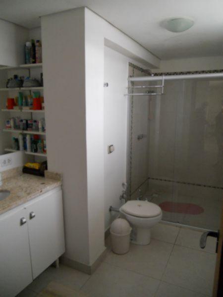 Ferreira Imóveis - Casa 3 Dorm, Chácara das Pedras - Foto 11