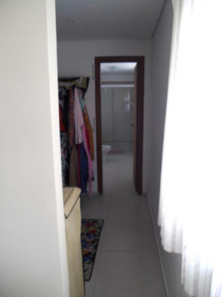 Ferreira Imóveis - Casa 3 Dorm, Chácara das Pedras - Foto 12