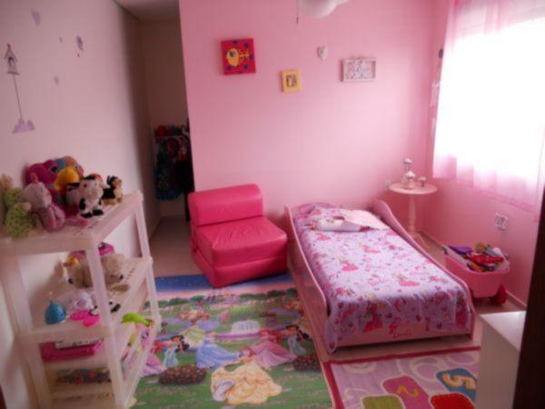 Ferreira Imóveis - Casa 3 Dorm, Chácara das Pedras - Foto 13