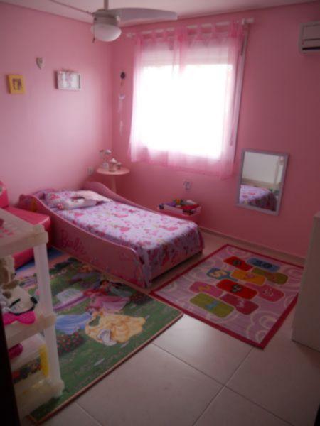 Ferreira Imóveis - Casa 3 Dorm, Chácara das Pedras - Foto 14