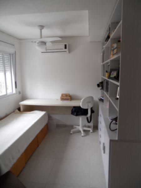 Ferreira Imóveis - Casa 3 Dorm, Chácara das Pedras - Foto 15