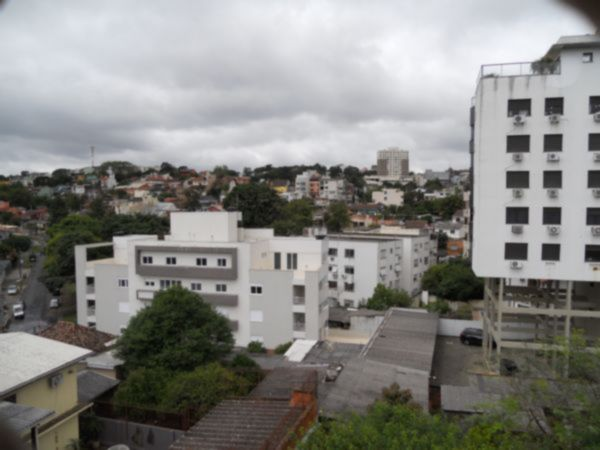 Ferreira Imóveis - Casa 3 Dorm, Chácara das Pedras - Foto 18