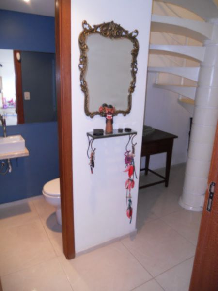Ferreira Imóveis - Casa 3 Dorm, Chácara das Pedras - Foto 3