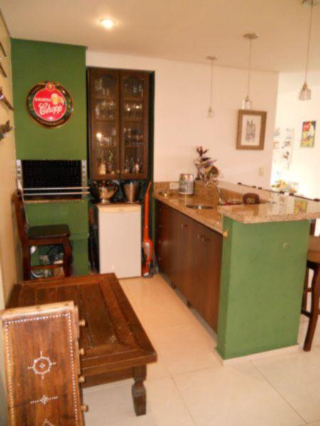 Ferreira Imóveis - Casa 3 Dorm, Chácara das Pedras - Foto 7