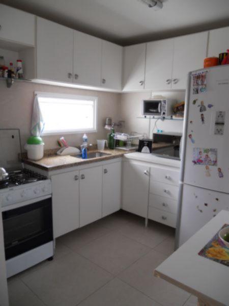 Ferreira Imóveis - Casa 3 Dorm, Chácara das Pedras - Foto 9