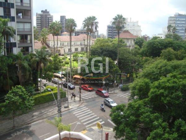 5a Avenida Center - Sala, Independência, Porto Alegre (FE4369) - Foto 6