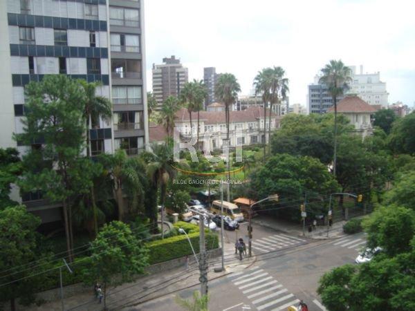 5a Avenida Center - Sala, Independência, Porto Alegre (FE4369) - Foto 5