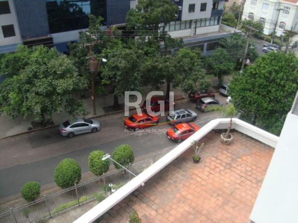 5a Avenida Center - Sala, Independência, Porto Alegre (FE4369) - Foto 26